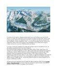 Cabo Léa - Page 2