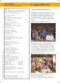 Kirkeblad-2007-3.pdf - Skalborg Kirke - Page 2
