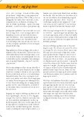 Kirkeblad-2007-3.pdf - Skalborg Kirke - Page 3