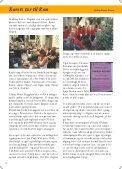 Kirkeblad-2007-3.pdf - Skalborg Kirke - Page 4