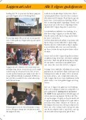 Kirkeblad-2007-3.pdf - Skalborg Kirke - Page 6