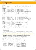 Kirkeblad-2007-3.pdf - Skalborg Kirke - Page 7