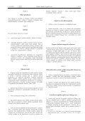 I NAŘÍZENÍ - eu energy star - Page 3