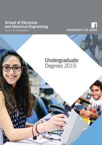 electrical-engineering-brochure-2015-web