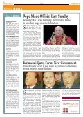 Piazza Ghiberti Reopens to Public - The Florentine - Page 6