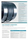to download - Thomassen - Page 2