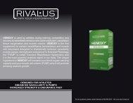 sell sheet Hemoxy (universal) 2009-08-13 a.indd - Weblocal.ca
