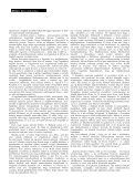 Róna Katalin - Színház.net - Page 4