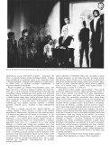 Róna Katalin - Színház.net - Page 5