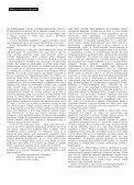 Róna Katalin - Színház.net - Page 6