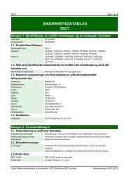 8437 - Elektroskandia