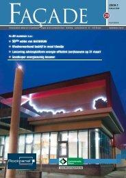batibouw - Magazines Construction