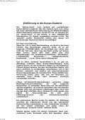 Lehrbuch der Runen-Esoterik - Neues Denken, neues Leben - Seite 4
