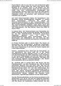 Lehrbuch der Runen-Esoterik - Neues Denken, neues Leben - Seite 5
