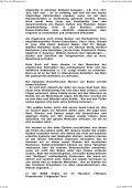 Lehrbuch der Runen-Esoterik - Neues Denken, neues Leben - Seite 6