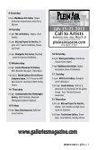 March2013galleriesmagazine - Page 3