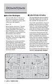 March2013galleriesmagazine - Page 6