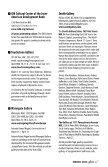 March2013galleriesmagazine - Page 7