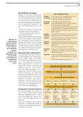Download - Minergie - Seite 7