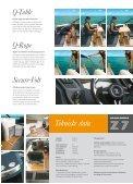 Askeladden Z7 - Yachtopolis - Page 7