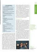 Tierische Heilmethoden - Seite 2