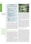 Tierische Heilmethoden - Seite 3