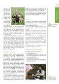 Tierische Heilmethoden - Seite 4