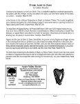 Lammas 2003 - EarthTides Pagan Network - Page 3