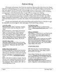 Lammas 2003 - EarthTides Pagan Network - Page 4