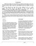 Lammas 2003 - EarthTides Pagan Network - Page 5
