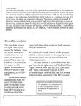 Lammas 2003 - EarthTides Pagan Network - Page 7