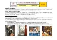 evaluación de puesto de trabajo rg-20-01 mantenimiento electricista