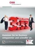 Ausgabe 04/2013 Wirtschaftsnachrichten Donauraum - Seite 2