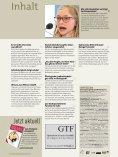 Ausgabe 04/2013 Wirtschaftsnachrichten Donauraum - Seite 4