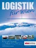 Ausgabe 04/2013 Wirtschaftsnachrichten Donauraum - Seite 5