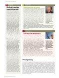 Ausgabe 04/2013 Wirtschaftsnachrichten Donauraum - Seite 6