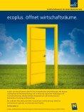 Ausgabe 04/2013 Wirtschaftsnachrichten Donauraum - Seite 7