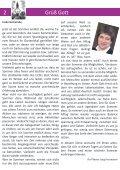 … für Jung und Alt - Kirchengemeinde Wildenheid-Meilschnitz - Seite 2