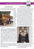 … für Jung und Alt - Kirchengemeinde Wildenheid-Meilschnitz - Seite 3