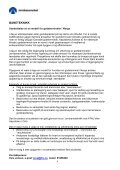 Prosjekt-, bachelor- og masteroppgaver - Jernbaneverket - Page 5