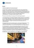 Prosjekt-, bachelor- og masteroppgaver - Jernbaneverket - Page 7