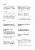 La gripe A y los pueblos indígenas - Survival International - Page 5