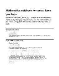 Here is a pdf of the Mathematica file in case you can't read .nb files