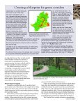2011 Connections - Western Reserve Land Conservancy - Page 7