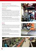 1. Bodycote Värmebehandling Södra Sverige &Danmark - Page 6