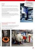 1. Bodycote Värmebehandling Södra Sverige &Danmark - Page 7