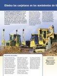 Sistemas de control de pendiente - Runco - Page 2
