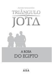 Untitled - PDF Leya