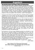 August - Kirchenmusik in Rudolstadt - Seite 2