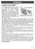 August - Kirchenmusik in Rudolstadt - Seite 3
